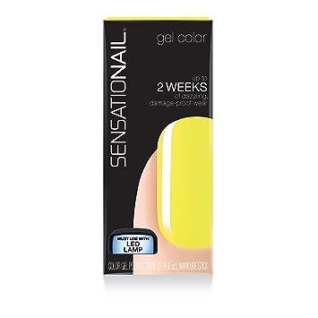 Semi permanent nail polish uk dating