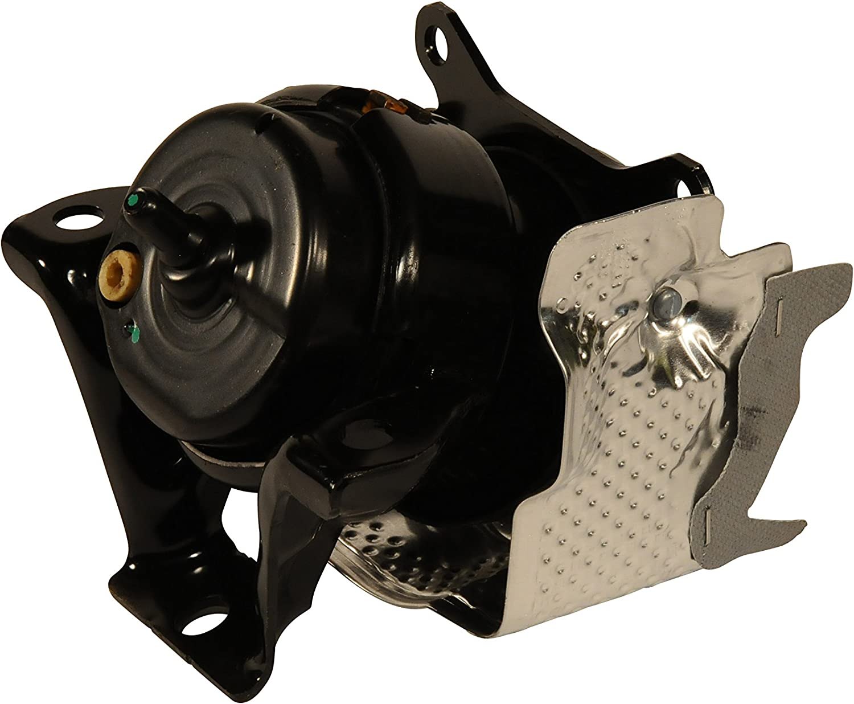 Engine Mount Right ACDelco GM Original Equipment 15925797