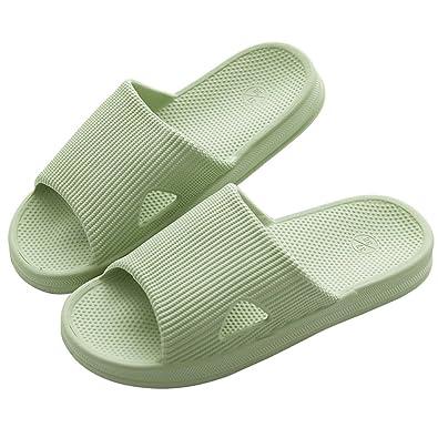 mianshe UK-812F Damen Sandalen Kaufen Online-Shop