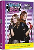 Maggie & Bianca- Special Collection