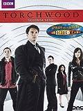TorchwoodStagione02Volume01-04
