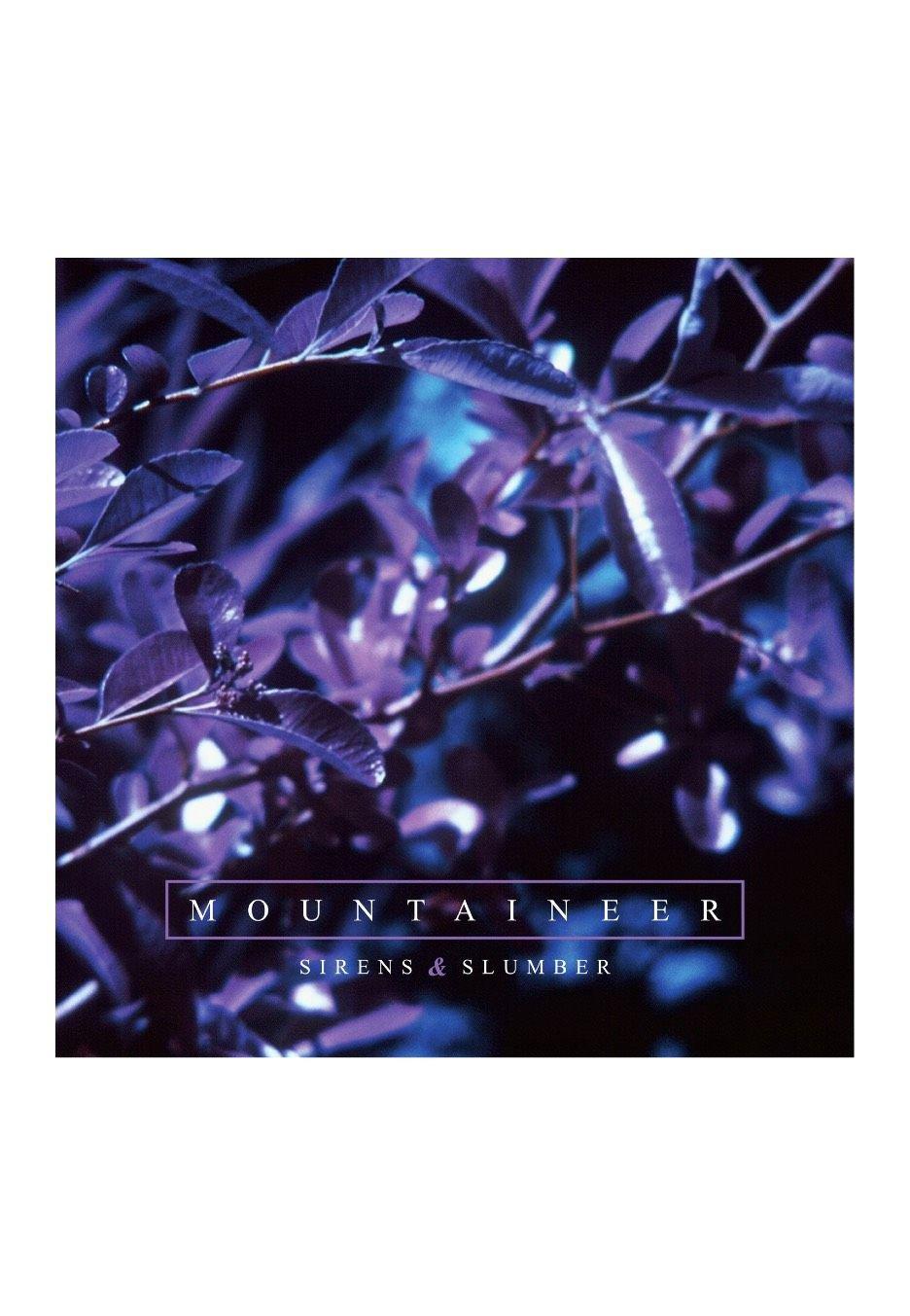 Mountaineer - Sirens & Slumber [No USA] (United Kingdom - Import)