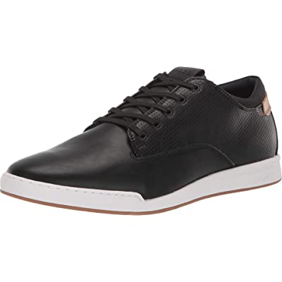ALDO Hermond: Shoes