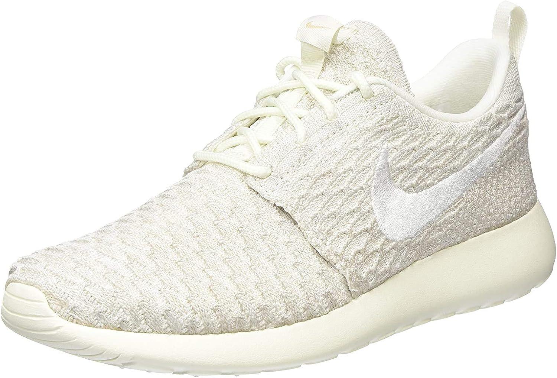 Amazon.com | Nike Roshe One Flyknit