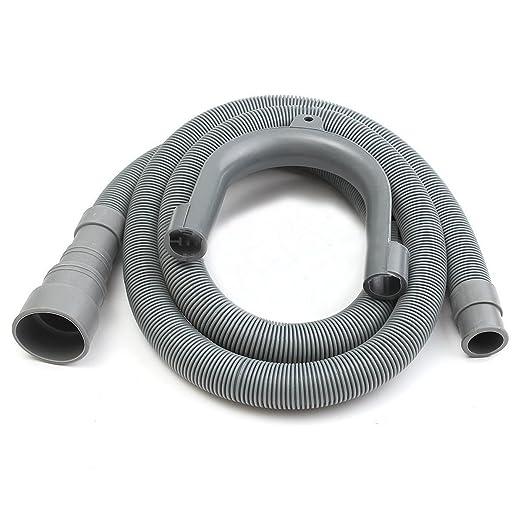 Lavadora ECYC® 1.5M / 59