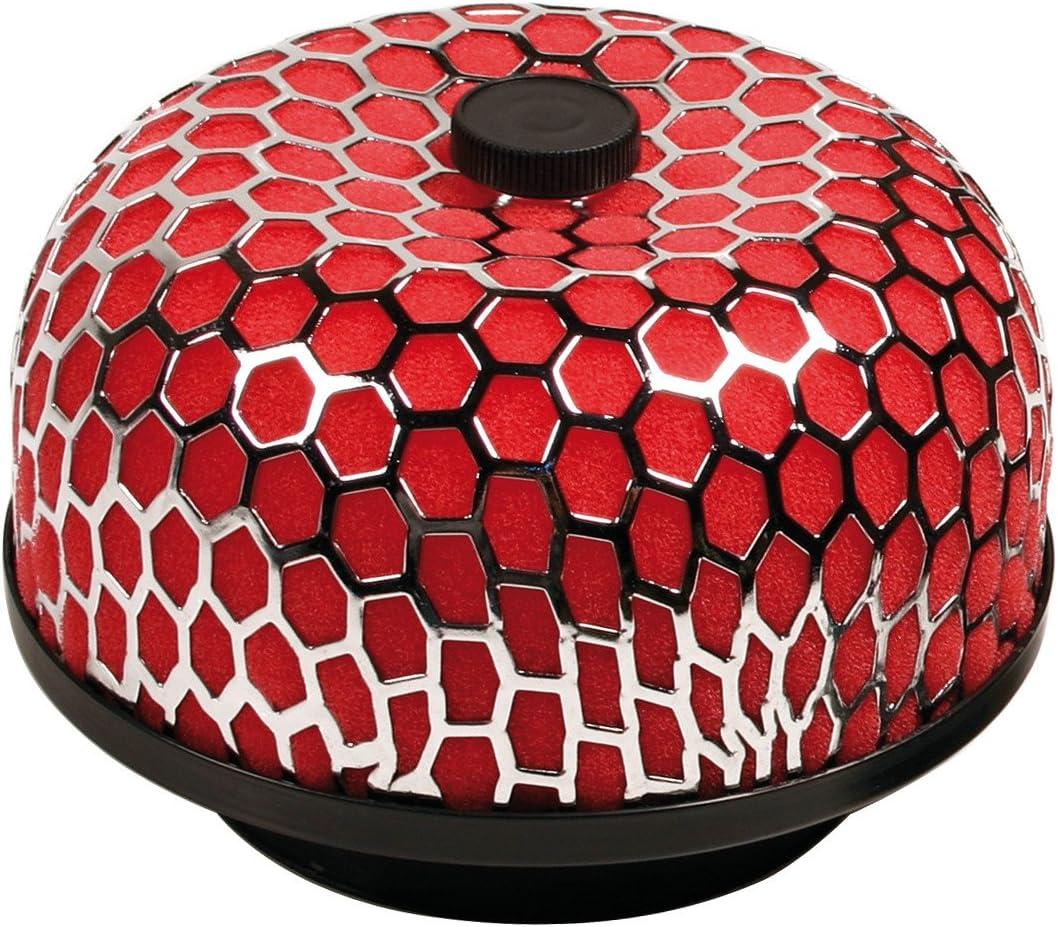 Red Lampa 06120 Mesh Filter Sponge