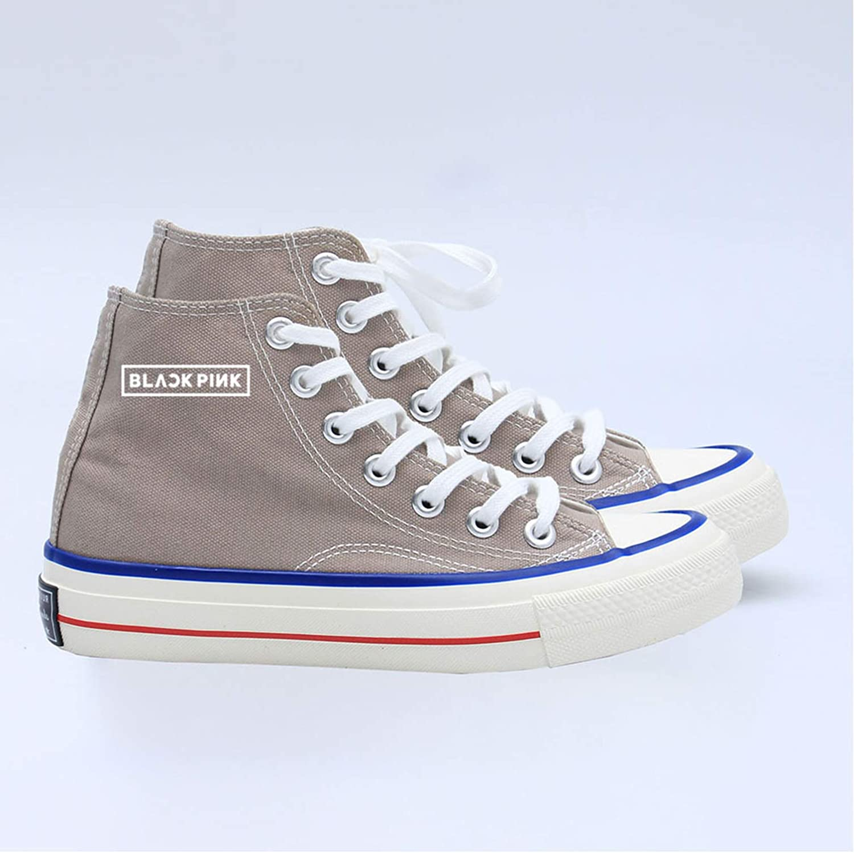 jennie blackpink shoes