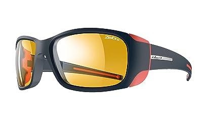 Julbo Monterosa – Gafas de sol para mujer