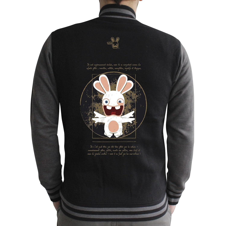 ABYstyle Herren Sweatshirt schwarz schwarz