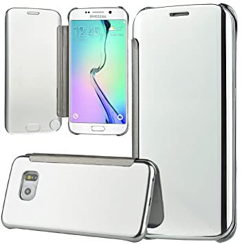 coque dur samsung galaxy s6 edge