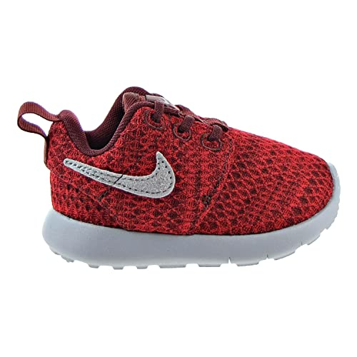 5bc5ee84d137c Nike Roshe One 9 (TDV) Running Shoes (4 M US Toddler)  Amazon.in  Shoes    Handbags