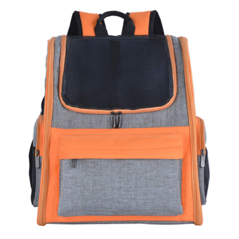 Legendog Dog Carrier Backpack