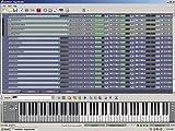 Tascam GigaStudio 3.0 Orchestra