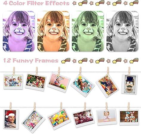 WOWGO X8 product image 2