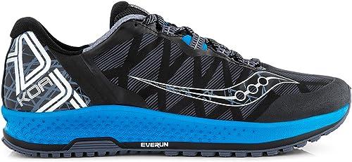 Saucony Men's Koa Tr Fitness Shoes