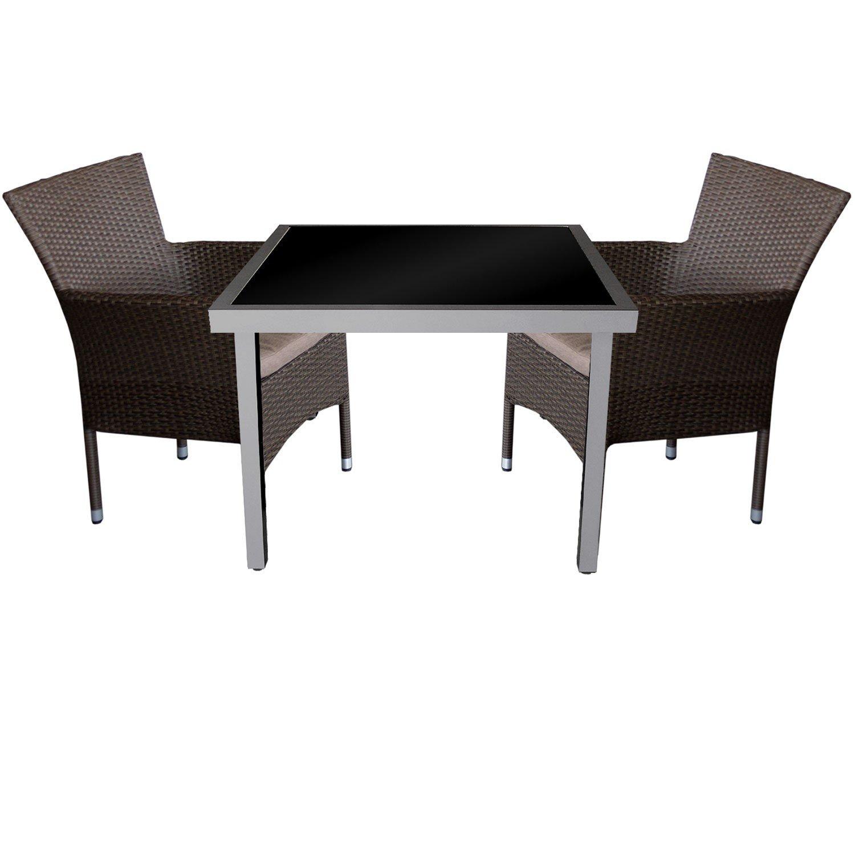 schwarzer glastisch cool designer couchtisch glastisch rund runder tisch in kupfer schwarz. Black Bedroom Furniture Sets. Home Design Ideas