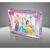 Princess Puzzle 200 PR 113