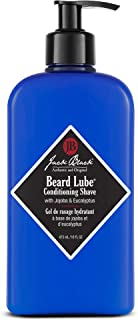 product image for Jack Black Beard Lube Conditioning Shave, 16 Fl Oz