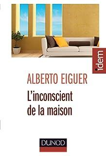 Votre maison vous révèle - comment être bien chez soi (French Edition)