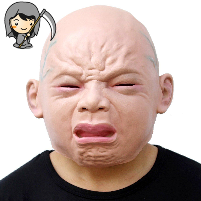 Ugly Baby Pics Funny ~ HexoPict Wall Ideas