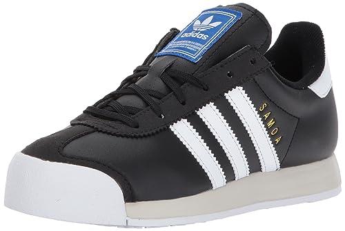 Pico acoso eje  Obtener > zapatos adidas samoa xxl- OFF 66% - ninimix.ir!