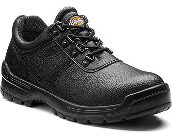 Clifton II fa13310 a Sicherheit Schuh