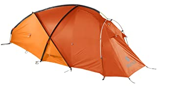 Marmot Grid Plus 2 Person Tent Terracotta / Pale Pumpkin 2 Person  sc 1 st  Amazon.com & Amazon.com : Marmot Grid Plus 2 Person Tent Terracotta / Pale ...