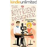 The Boyfriend Designer