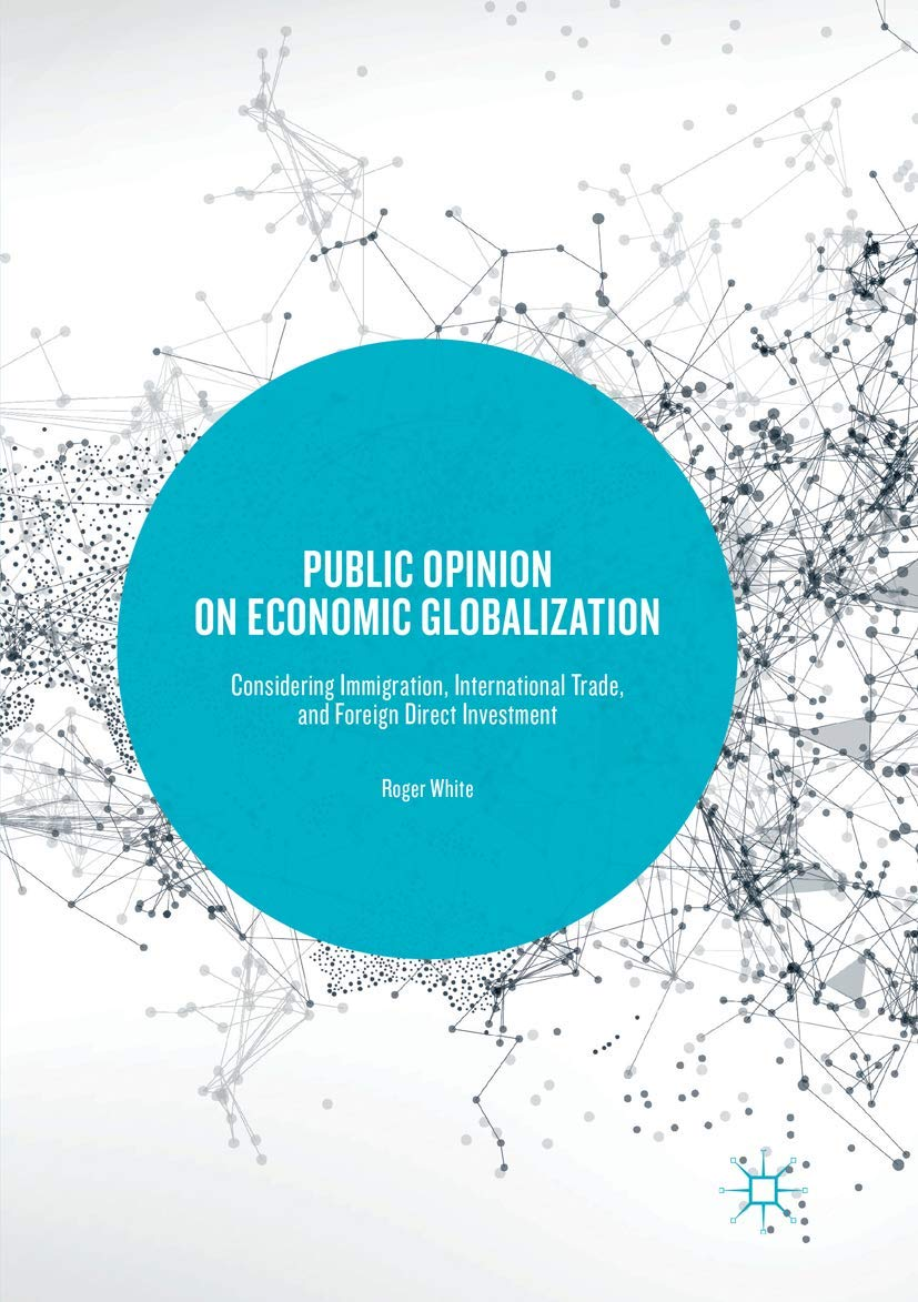 public opinion foreign direct investment
