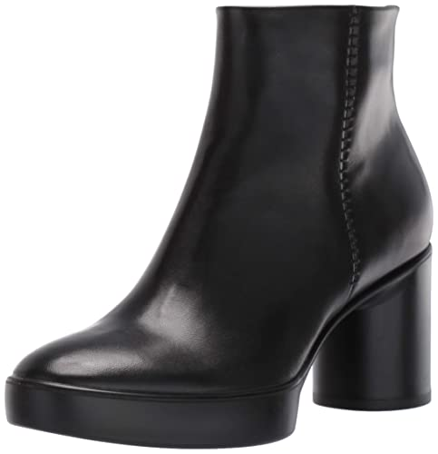 Boots Shape Sculpted Motion 35
