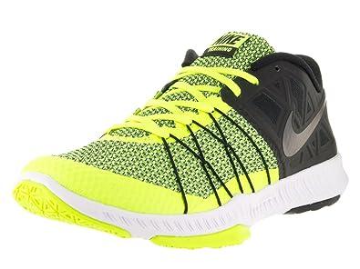 9e08e00db5dd Nike 844803-008