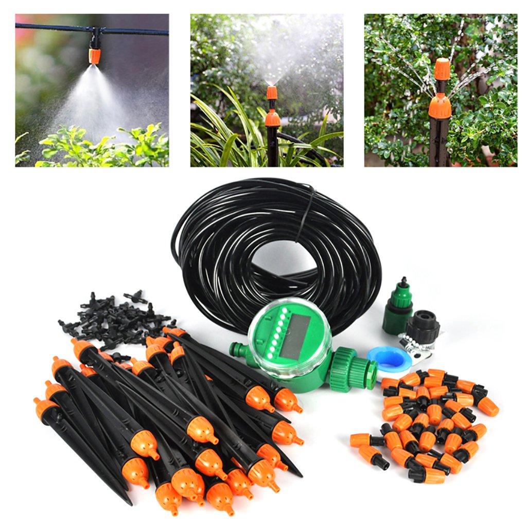 mat riel d 39 arrosage kits d 39 irrigation guide d achat classement tests et avis. Black Bedroom Furniture Sets. Home Design Ideas