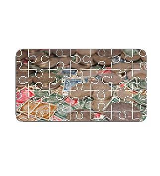 Alte Deutsche Münzen U Briefmarken Puzzle Sonstige Siehe Liste