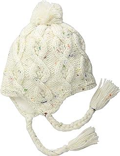 df1a7786f80 Amazon.com  Columbia Adult Parallel Peak II Peruvian Hat