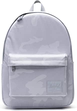 Herschel Casual Daypacks Backpack for Unisex, Grey, 10492-02716-OS