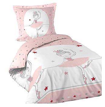 Bettwasche 140×200 Kinder
