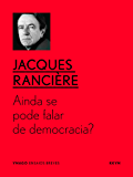 Ainda se pode falar de democracia? (YMAGO ensaios breves Livro 4)