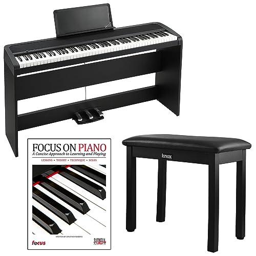 roland digital piano. Black Bedroom Furniture Sets. Home Design Ideas