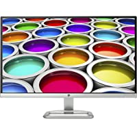 "HP 27ea X6W32AA Monitor de 27"", Full HD (1920 x 1080)"
