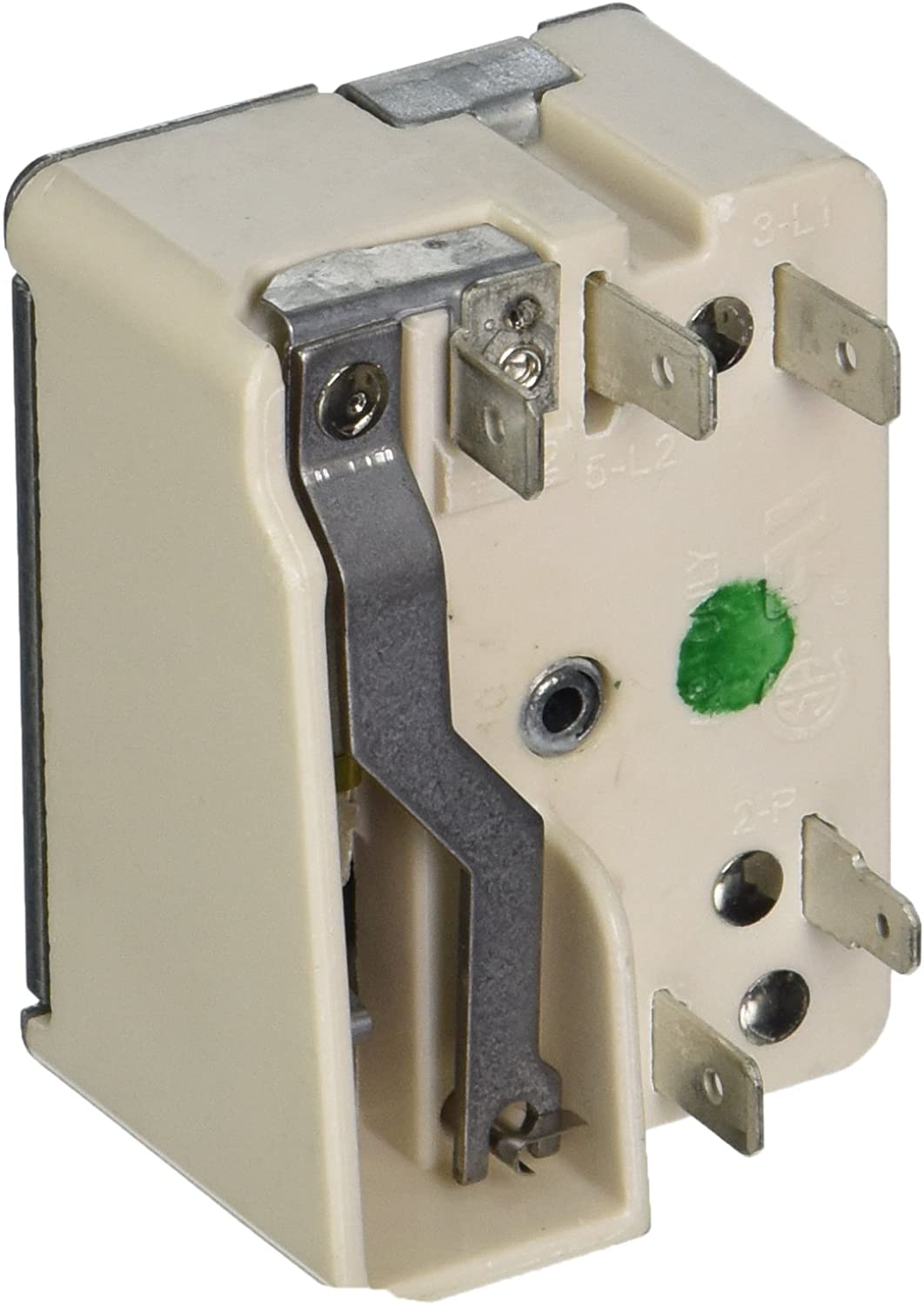 General Electric WB23M23 Surface Element Switch