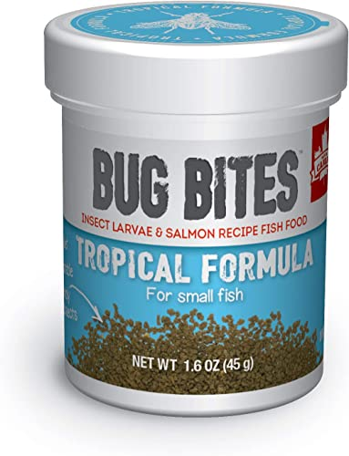 Fluval-Bug-Bites-Granules-for-Tropical-Fish
