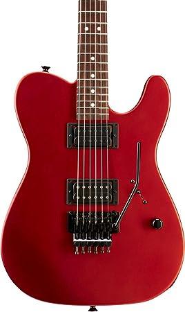 Charvel USA Select San Dimas Style 2 HH FR TRED · Guitarra eléctrica: Amazon.es: Instrumentos musicales