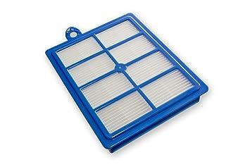 traline 10pcs Azul de Porcelana Blanca de impresi/ón de Acero Inoxidable Palillos de Metal Hueco Palillos Chinos