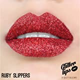 Glitter Lips (Ruby Slippers)
