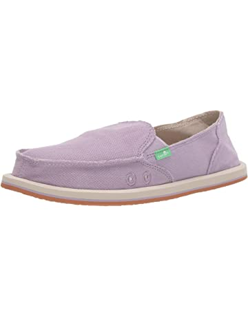 bbc4f41a82 Women's Loafers & Slip-Ons | Amazon.com