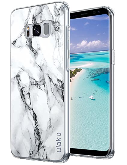 samsung s8 hard case marble