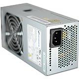 504965-001 - HP POWER SUPPLY 220W BARDOLINO