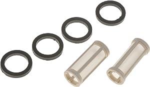 Dorman 55243 Fuel Line Filter Element Assortment