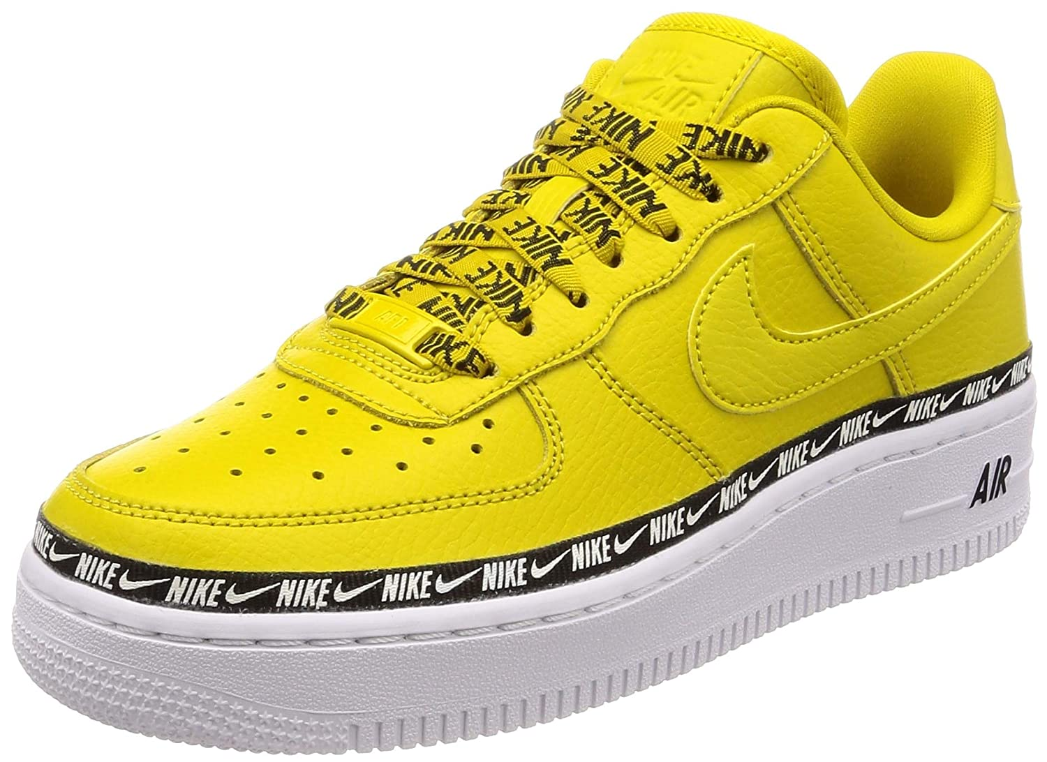 Air Se 07 Nike Force 1 Femme Fitness PrmChaussures De W Nwnm08