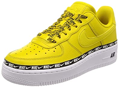 purchase cheap 00217 f4d47 Nike W Air Force 1  07 Se PRM Womens Ah6827-700 Size 6.5